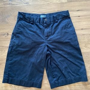 POLO by RALPH LAUREN Classic Chino Shorts Boys 18